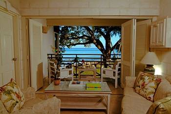 Treasure Beach Hotel Saint James, Barbados, Barbados, picture 30