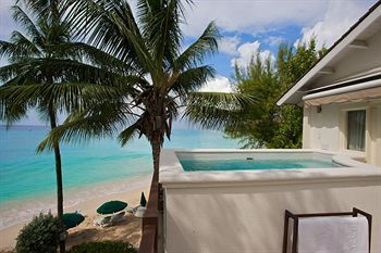 Treasure Beach Hotel Saint James, Barbados, Barbados, picture 26