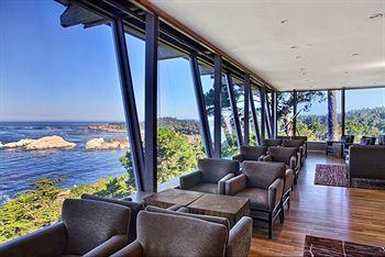 Highlands Inn Hyatt Carmel , Carmel, USA, picture 1