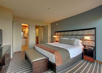 Highlands Inn Hyatt Carmel , Carmel, USA, picture 18
