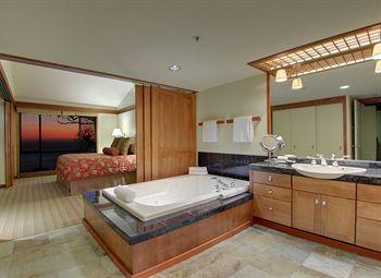 Highlands Inn Hyatt Carmel, Carmel, USA, picture 17