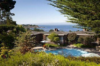 Highlands Inn Hyatt Carmel , Carmel, USA, picture 22