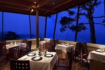 Highlands Inn Hyatt Carmel , Carmel, USA, picture 21