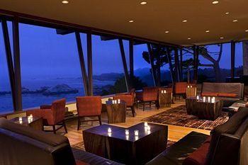 Highlands Inn Hyatt Carmel , Carmel, USA, picture 24