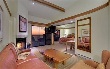 Highlands Inn Hyatt Carmel , Carmel, USA, picture 27