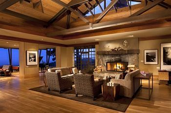 Highlands Inn Hyatt Carmel , Carmel, USA, picture 25