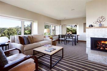 Highlands Inn Hyatt Carmel , Carmel, USA, picture 28