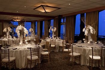Highlands Inn Hyatt Carmel , Carmel, USA, picture 31