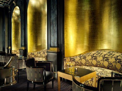 Savoy Hotel London , London, United Kingdom, picture 5