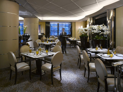 Savoy Hotel London , London, United Kingdom, picture 11