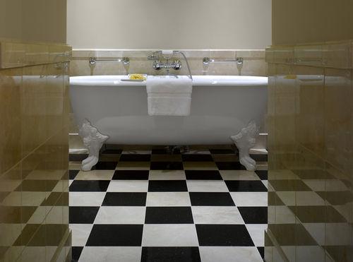Savoy Hotel London, London, Großbritannien, picture 9