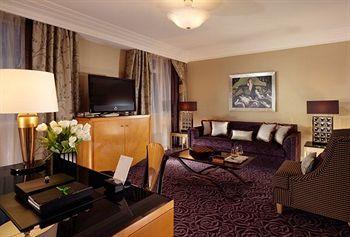 Savoy Hotel London, London, Großbritannien, picture 17