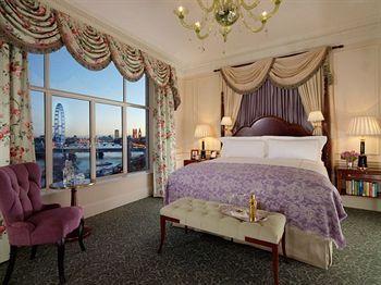 Savoy Hotel London, London, Großbritannien, picture 18