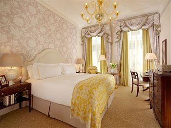 Savoy Hotel London, London, Großbritannien, picture 20