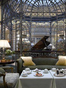 Savoy Hotel London, London, Großbritannien, picture 22
