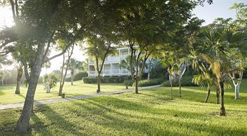 Parrot Cay , Turks and Caicos, Turks and Caicos, picture 10
