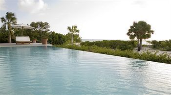 Parrot Cay , Turks and Caicos, Turks and Caicos, picture 9