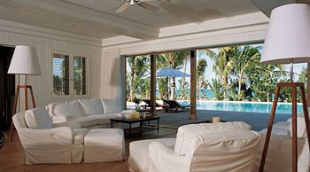 Parrot Cay , Turks and Caicos, Turks and Caicos, picture 17