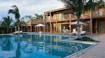 Parrot Cay , Turks and Caicos, Turks and Caicos, picture 23