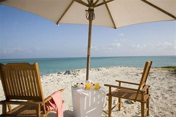Parrot Cay, Turks and Caicos, Turks and Caicos, picture 35