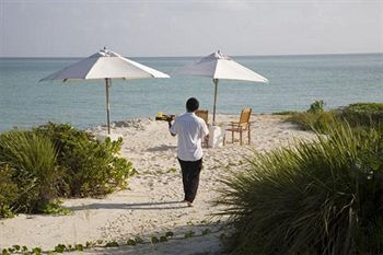 Parrot Cay , Turks and Caicos, Turks and Caicos, picture 36