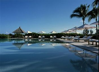 Parrot Cay , Turks and Caicos, Turks and Caicos, picture 34