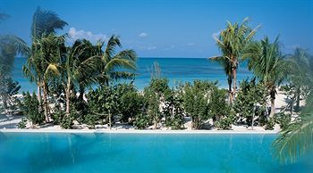 Parrot Cay , Turks and Caicos, Turks and Caicos, picture 39