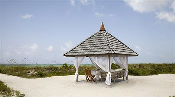 Parrot Cay , Turks and Caicos, Turks and Caicos, picture 40