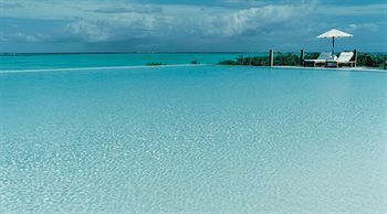 Parrot Cay , Turks and Caicos, Turks and Caicos, picture 38