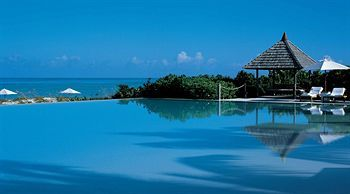Parrot Cay , Turks and Caicos, Turks and Caicos, picture 43
