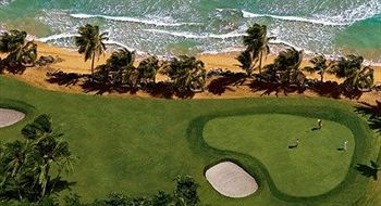 Rio Mar Beach Resort & Spa, Puerto Rico, Puerto Rico, picture 15