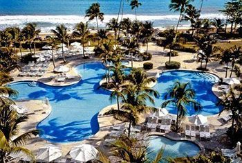Rio Mar Beach Resort & Spa, Puerto Rico, Puerto Rico, picture 20