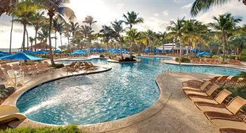 Rio Mar Beach Resort & Spa, Puerto Rico, Puerto Rico, picture 29