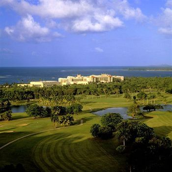 Rio Mar Beach Resort & Spa, Puerto Rico, Puerto Rico, picture 22