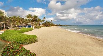 Rio Mar Beach Resort & Spa, Puerto Rico, Puerto Rico, picture 31
