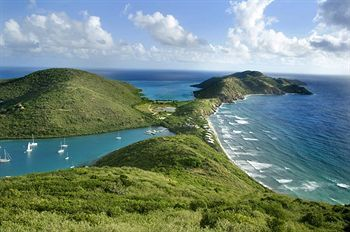 Biras Creek Resort, Virgin Islands, British Virgin Islands, picture 24