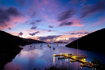 Biras Creek Resort, Virgin Islands, British Virgin Islands, picture 25