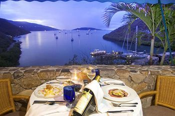 Biras Creek Resort, Virgin Islands, British Virgin Islands, picture 30
