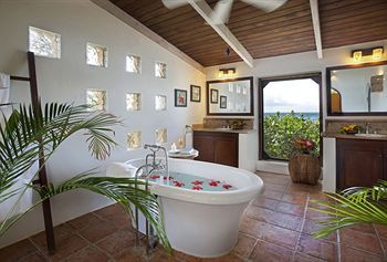 Biras Creek Resort, Virgin Islands, British Virgin Islands, picture 34