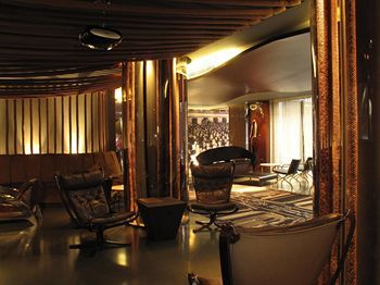 Hotel Teatro, Denver, USA, picture 31