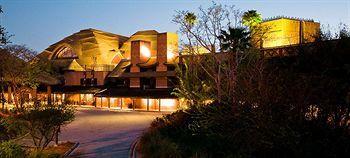 Disney's Animal Kingdom Lodge, Lake Buena Vista, USA, picture 16