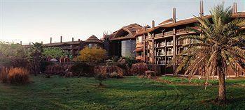 Disney's Animal Kingdom Lodge, Lake Buena Vista, USA, picture 40