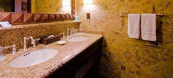 Disney's Animal Kingdom Lodge, Lake Buena Vista, USA, picture 46