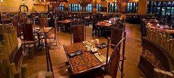 Disney's Animal Kingdom Lodge, Lake Buena Vista, USA, picture 45