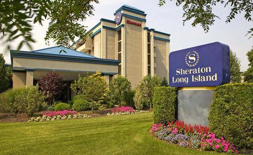 Long Island Sheraton, Hamptons, USA, picture 8