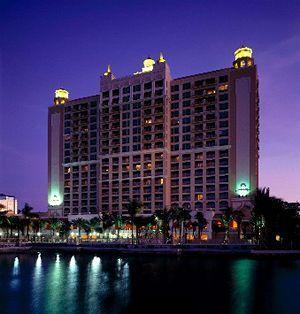 Ritz Carlton Sarasota Review Fodor S