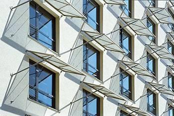 Hotel Josef, Prag,  Tschechische Republik, picture 12