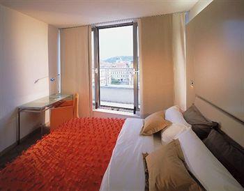 Hotel Josef, Prag,  Tschechische Republik, picture 16