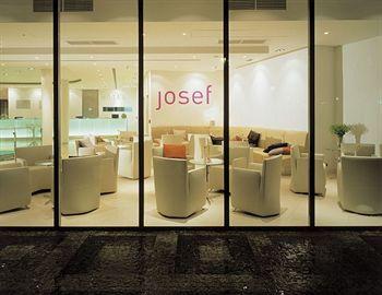 Hotel Josef, Prag,  Tschechische Republik, picture 15