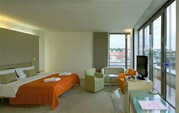 Hotel Josef, Prag,  Tschechische Republik, picture 18